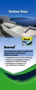 http://www.neotex.gr/inst/neotex/gallery/Ektheseis/barcelona/Neotex_945x2350_ENG-3.jpg