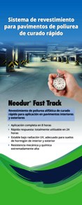 http://www.neotex.gr/inst/neotex/gallery/Ektheseis/barcelona/Neotex_945x2350_ENG-7.jpg